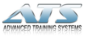 Advanced Training Systems
